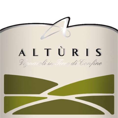 Altùris
