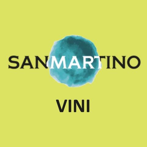 San Martino Vini
