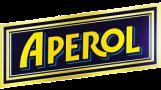 Aperol_00