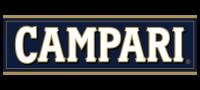 Campari_00