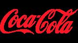 Coca-Cola_00
