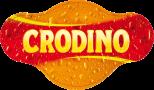 Crodino_01
