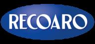Recoaro_00
