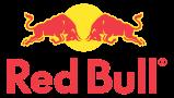Red-Bull_00