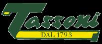 Tassoni_00
