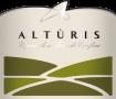 alturis_00