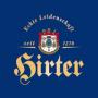 hirter_01