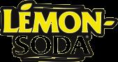 lemonsoda_00